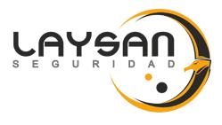 Laysan Seguridad, S.L.